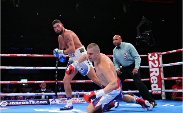 photo-by-alex-livesey-getty-images-tony-bellew
