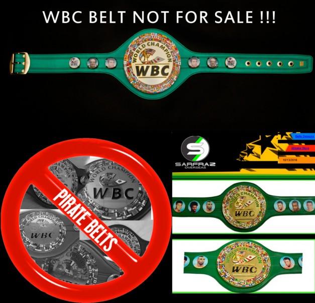 rp_WBC-NOT-FOR-SALE.jpg