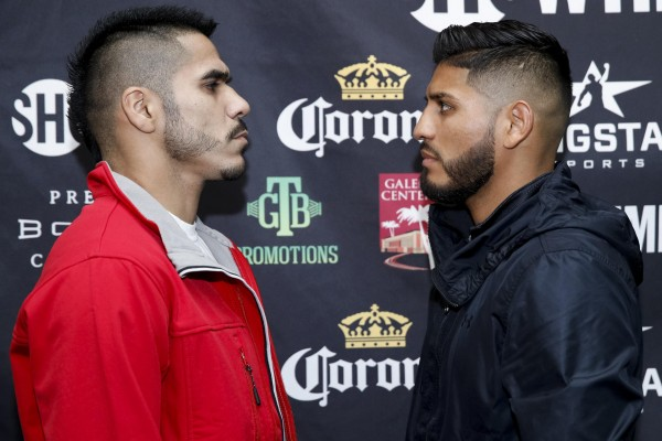 001_jesus_cuellar_and_abner_mares