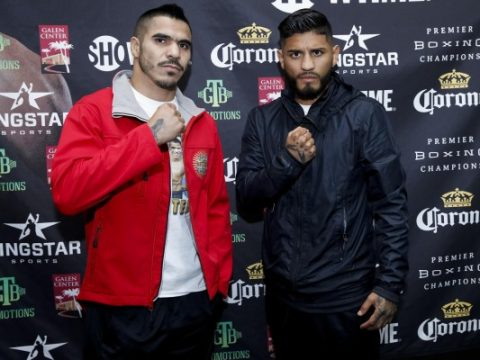 002_jesus_cuellar_and_abner_mares