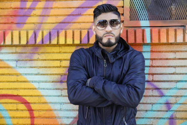 004_abner_mares
