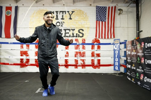 006_abner_mares