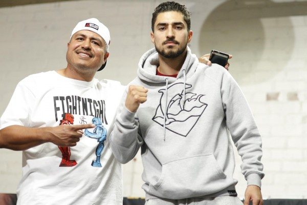 015_robert_garcia_and_josesito_lopez