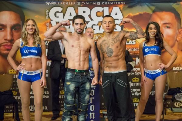 garcia-vargas-weigh-in-november-11_-2016_11_12_2016_weigh-in_ryan-hafey-_-premier-boxing-champions-1