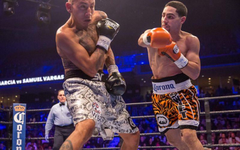 garcia-vs-vargas-november-12_-2016_11_12_2016_fight_ryan-hafey-_-premier-boxing-champions21