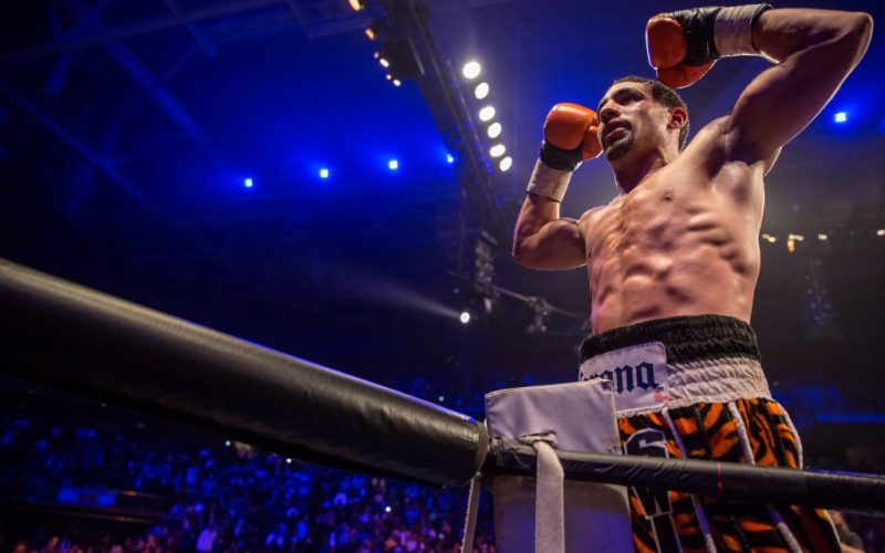 garcia-vs-vargas-november-12_-2016_11_12_2016_fight_ryan-hafey-_-premier-boxing-champions3