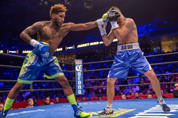 hurd-vs-dan-november-12_-2016_11_12_2016_fight_ryan-hafey-_-premier-boxing-champions