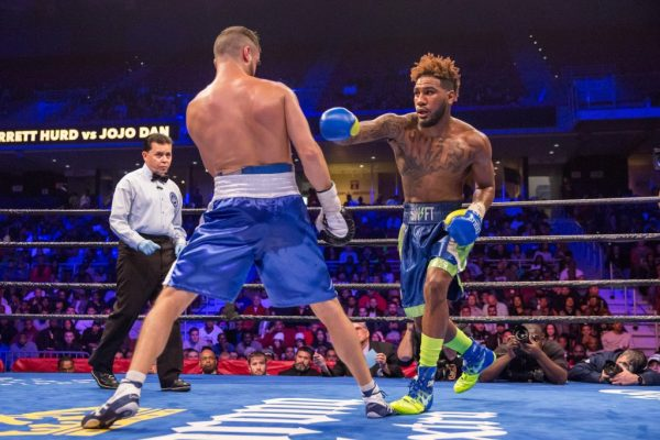 hurd-vs-dan-november-12_-2016_11_12_2016_fight_ryan-hafey-_-premier-boxing-champions10