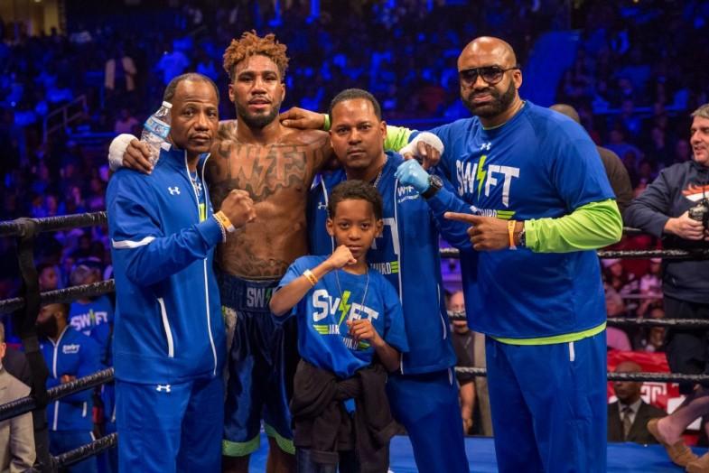 hurd-vs-dan-november-12_-2016_11_12_2016_fight_ryan-hafey-_-premier-boxing-champions4