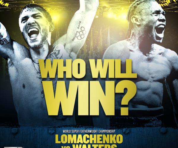 lomachenko-vs-walters