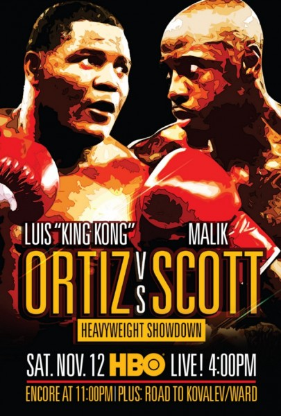 ortiz-vs-scott-poster