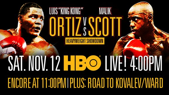 ortiz-vs-scott-banner