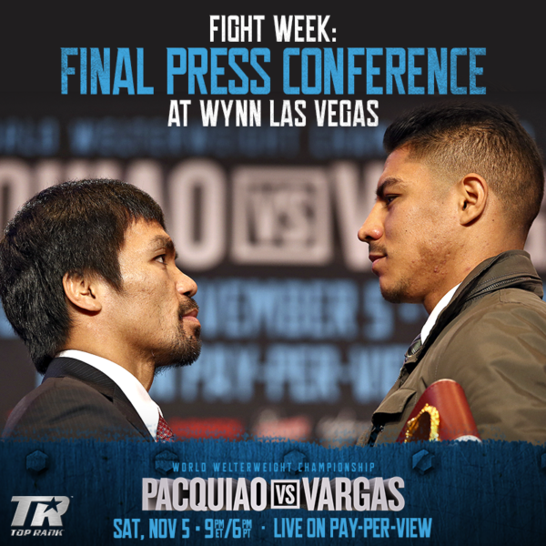 pac-vargas-top-rank