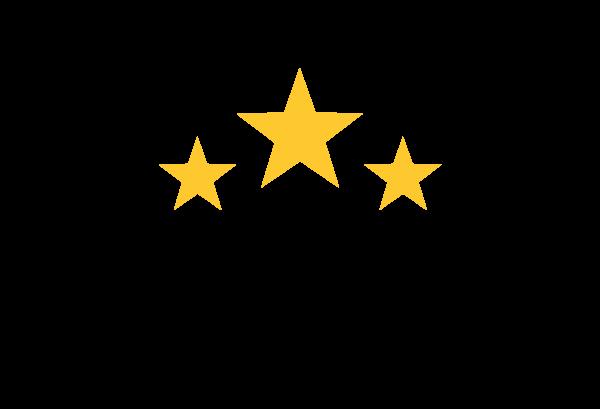 rbr-black-gold