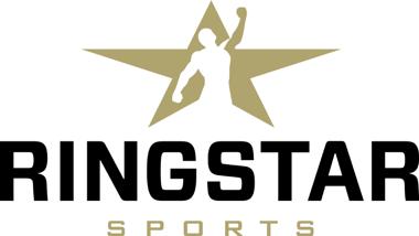 ringstar-logo