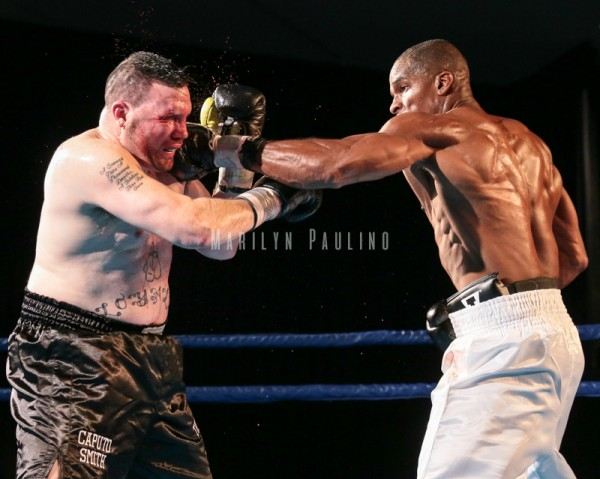 rising-star-promotions-mvp-rbrboxing-1
