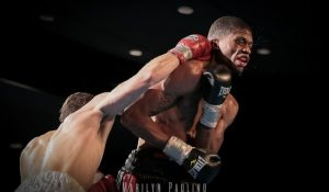 rising-star-promotions-mvp-rbrboxing-10