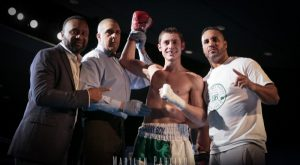 rising-star-promotions-mvp-rbrboxing-11