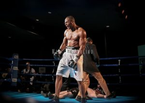 rising-star-promotions-mvp-rbrboxing-2