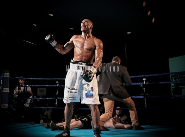 rising-star-promotions-mvp-rbrboxing-3