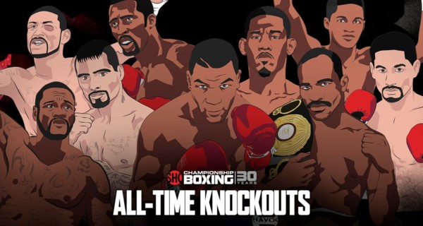 showtime-all-time-knockouts