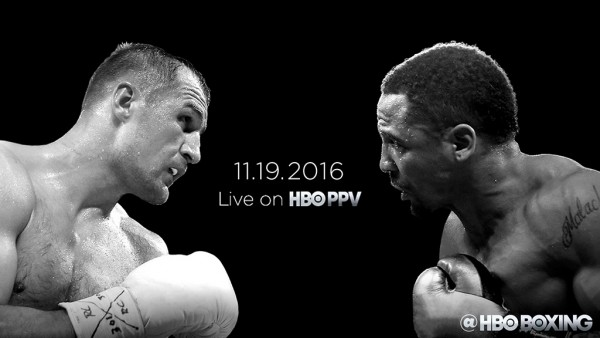 kovalev-vs-ward-announcement-1-1024