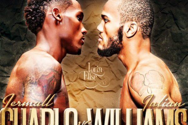 charlo-vs-williams