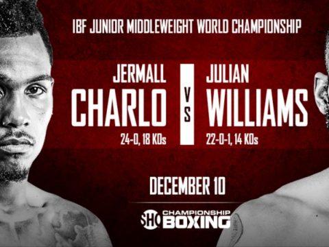 charlo-vs-williams-banner