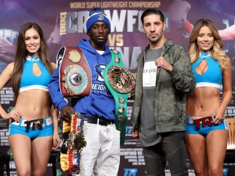 crawford-vs-molina-mikey-williams