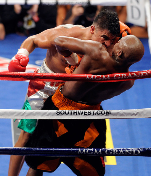 floyd-mayweather-vs-victor-ortiz-ethan-miller-getty-images