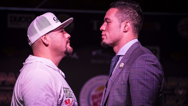 joe-parker-vs-andy-ruiz
