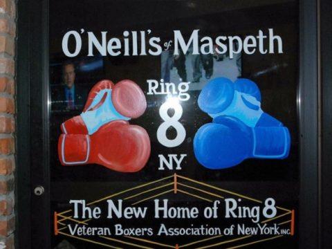 ring-8-photo