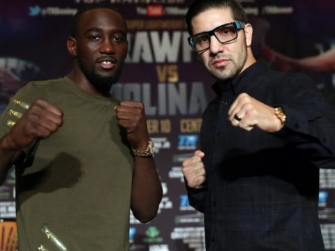 terence-crawford-vs-john-molina-mikey-williams-top-rank