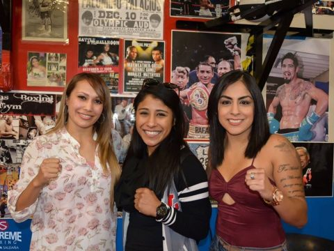 women-in-boxing-jennifer-arredondo-2