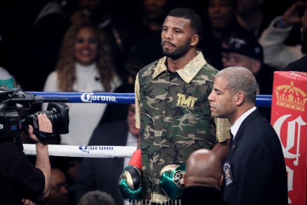 Badou Jack vs. James DeGale - MVP RBR (13)