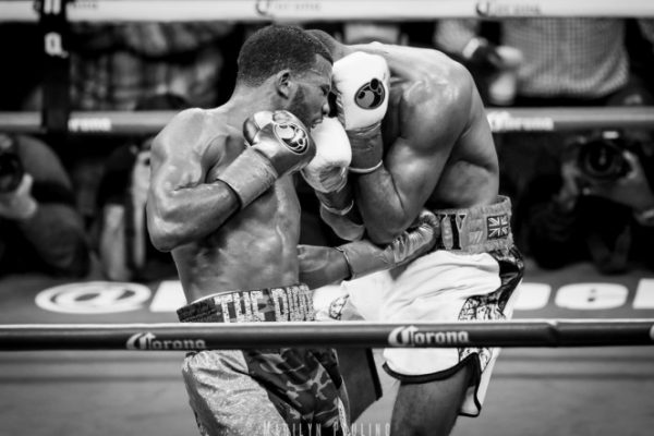 Badou Jack vs. James DeGale - MVP RBR (16)