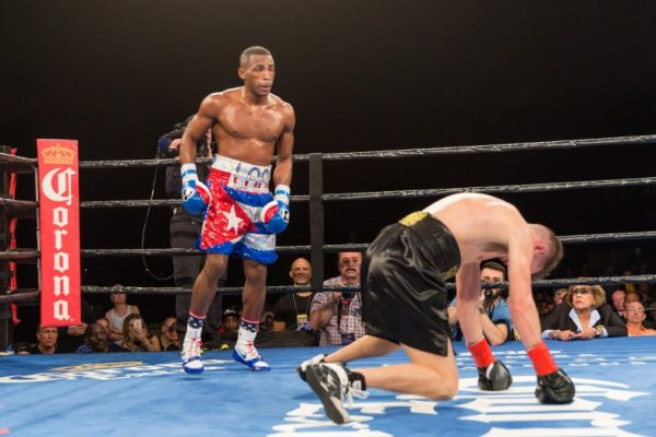 Erislandy Lara vs Yuri Foreman - January 13_ 2017_01_13_2017_Fight_Ryan Hafey _ Premier Boxing Champions3