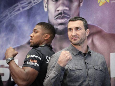 IMG_0698-27Anthony Joshua vs. Wladimir Klitschko