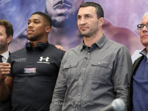 IMG_0731-29Anthony Joshua vs. Wladimir Klitschko