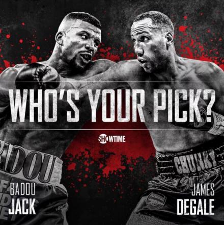 jack-vs-degale-who-wins