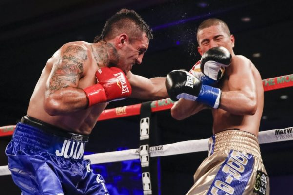 011_Saul_Rodriguez_vs_Oscar_Bravo