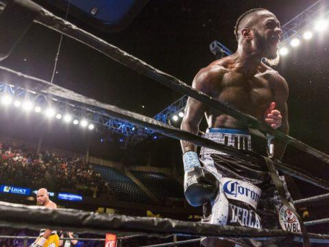 Deontay Wilder vs Gerald Washington - February 25_ 2017_02_25_2017_Fight_Ryan Hafey _ Premier Boxing Champions15
