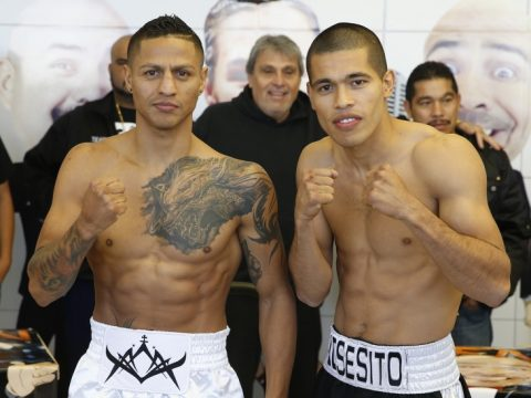 FELIX-MAICELO-WEIGH-IN
