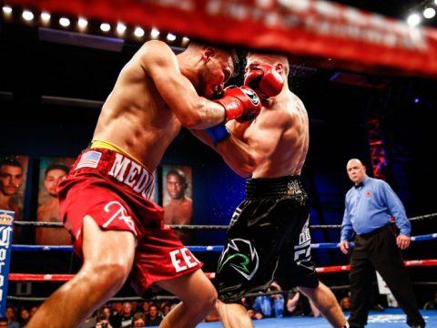 LR_FIGHT NIGHT-BARANCHYK VS RAMOS-02102017-8786