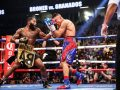 LR_SHO-FIGHT NIGHT-BRONER VS GRANADOS-02182017-9684