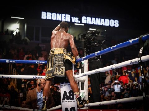 LR_SHO-FIGHT NIGHT-BRONER VS GRANADOS-02182017-9885