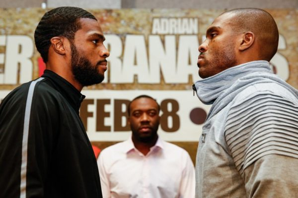 LR_SHO-FINAL PRESSER-BROWNE VS WILLIAMS-02162017-1942