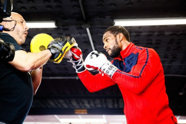 LR_SHO-MEDIA WORKOUT-MARCUS BROWNE-02152017-0151