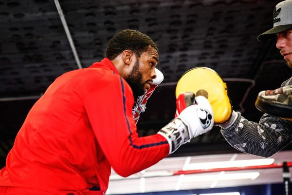 LR_SHO-MEDIA WORKOUT-MARCUS BROWNE-02152017-0168