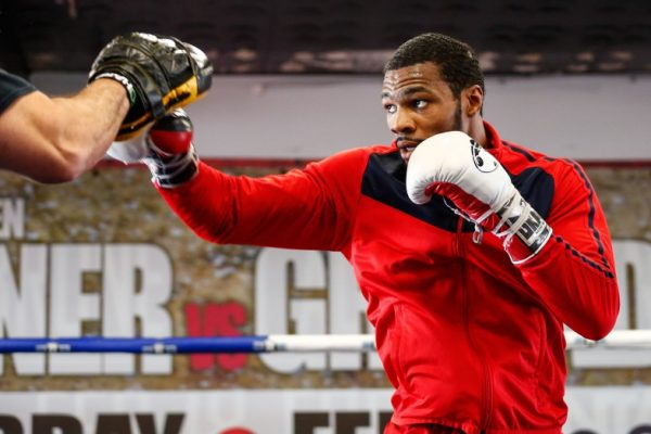 LR_SHO-MEDIA WORKOUT-MARCUS BROWNE-02152017-9510